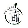 restaurante Pepe El Bueno